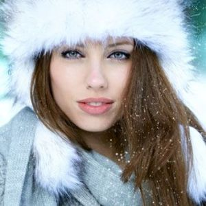 Beauty Tips in Winter Season